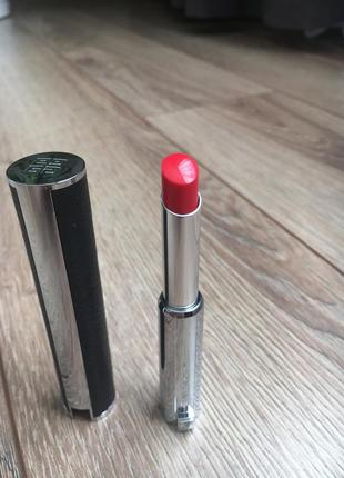 Помада-бальзам givenchy le rouge a porter 301