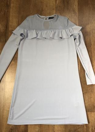 Платье mohiti