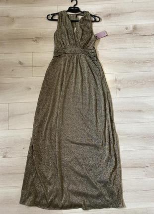 Вечернее платье coast 36p