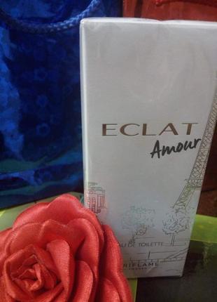 Eclat amour  акция: с 24.08 по 26.08 цена:  300 грн