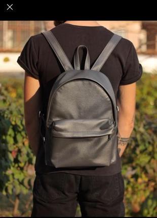 Акционная цена рюкзак, портфель