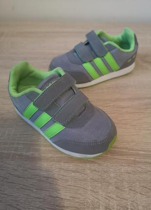 Кроссовки adidas neo 25 оригинал