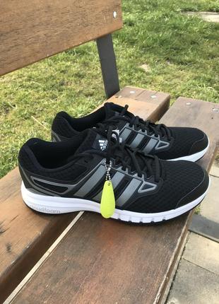 Adidas galactic elite m р. 40, 41, 42, 42, 5