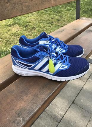 Adidas galactic elite m р . 42, 43, 44