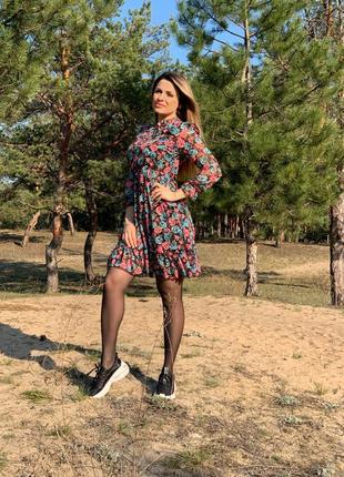 Платье4 фото