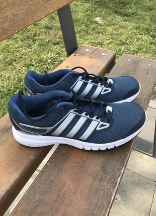 Кросівки adidas galactic elite m р.42, 42, 5, 44