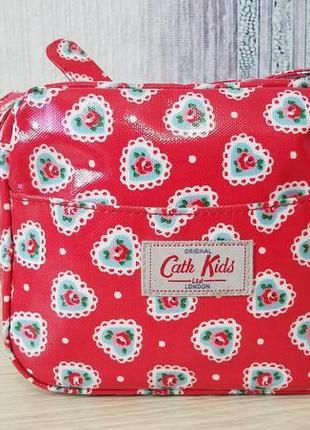 Cath kidston сумка через плечо, кроссбоди.  англия.