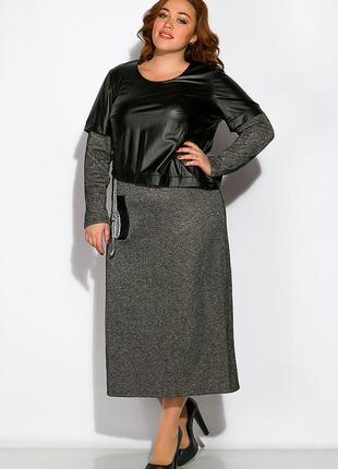 Платье 120pmj508