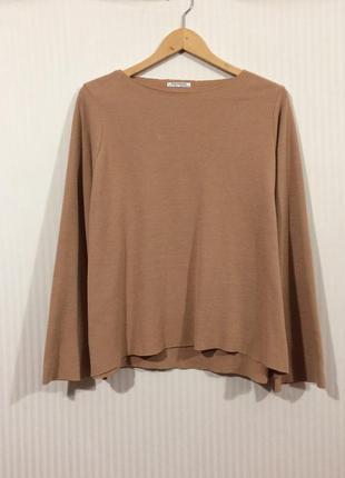 Стильный свитерок zara