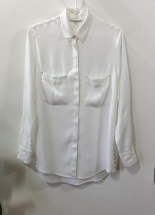 Рубашка iro