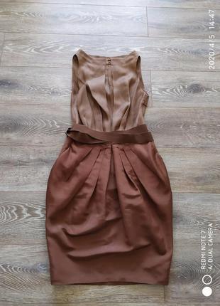 Платье gianfranco ferre. sale