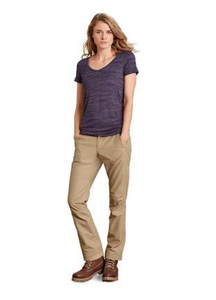 Легкие брюки штаны tchibo тсм размер 36, 42, 44 евро
