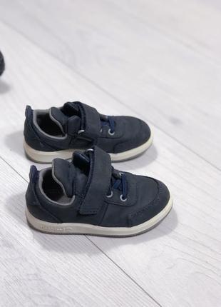 Ботинки кеды кроссовки