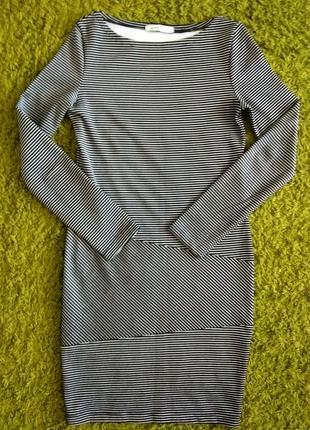 Платье goldi в идеальном состоянии