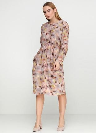 Платье cos🌸
