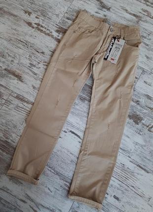 Штаны брюки для мальчика. венгрия