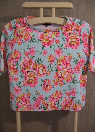 Красивые и стильные блузки......