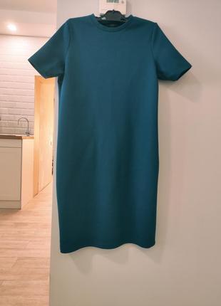 Платье от cos