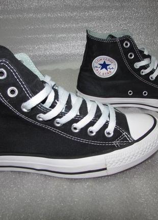 Converse all star = хлопковые кеды = вьетнам р 40