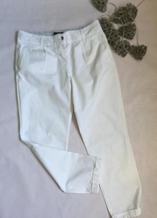 Крутые стильные брюки