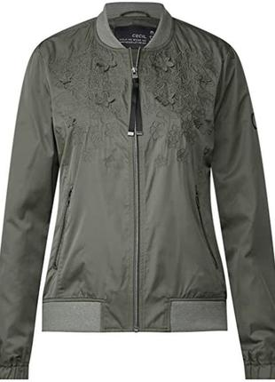 Куртка cecil размер xl