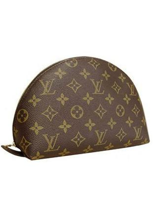 Косметичка louis vuitton pouch