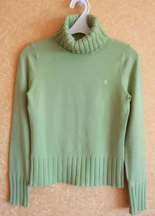 Нежнейший свитер/гольф на резинке/пуловер с горловиной/тотальная распродажа🙀