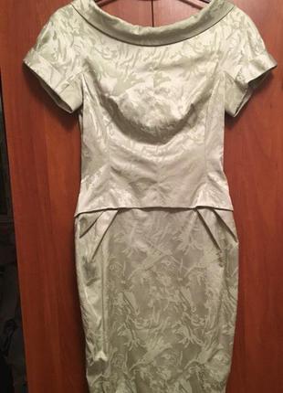 Bgl брендовое платье для успешных лед