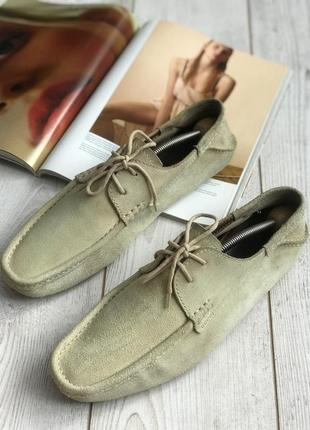 Оригінальне взуття від gucci