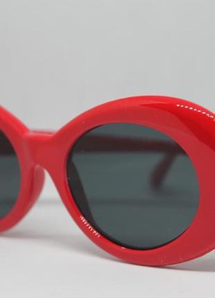 Женские винтажные солнцезащитные очки lavany