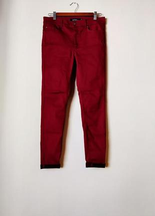 Джинси женские, джинсы купить