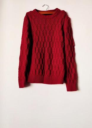 Свитер женский,  красивий свитер