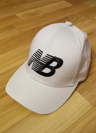 Стильная кепка бейсболка размер 52-55 мальчик