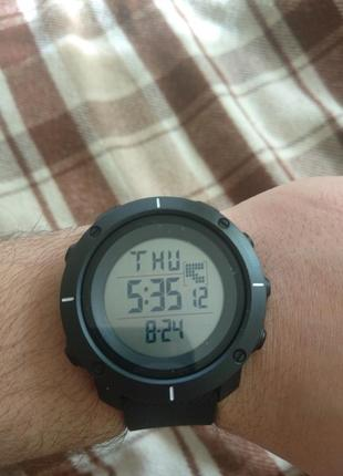 Мужские часы/електронные часы/тактические часы
