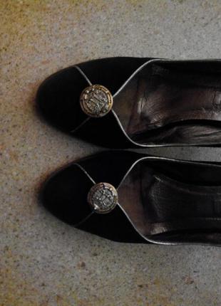 Распродажа!туфли от luciano carvari