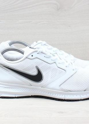 Спортивные мужские кроссовки nike оригинал, размер 43 - 44