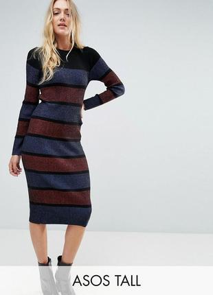 Стильна сукня asos