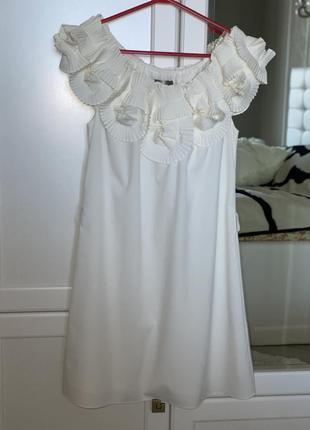 Платье dior👗