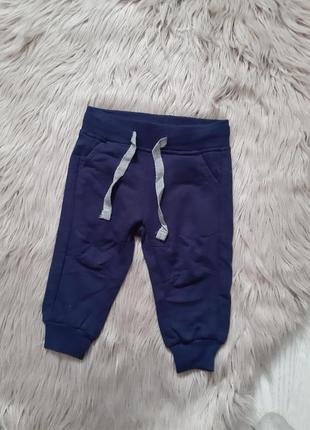 Распродажа! штанишки на флисе
