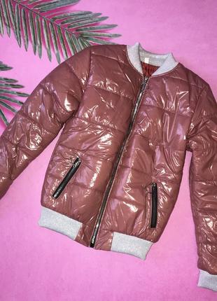 Куртка весна/осінь 550 грн
