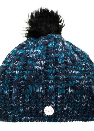 Шапка regatta frosty hat ii navy