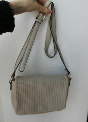 Сумка, маленькая сумочка