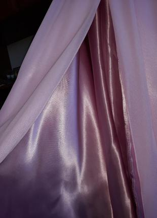 Выпускное платье6 фото