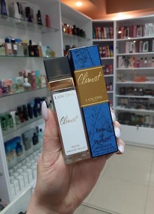 Парфюм / духи / парфуми / парфумерія жіноча !!