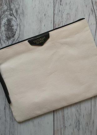 Косметичка сумка сумочка коатч victoria's secret