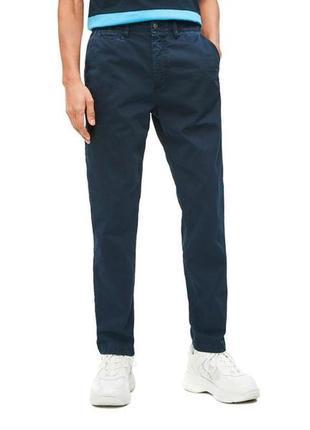 Джинсы, брюки calvin klein, оригинал, р-р w36 l32