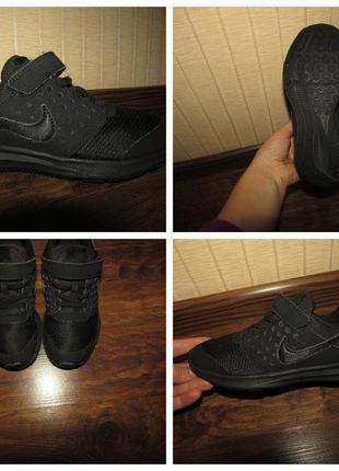 Nike кросівки 20.5 см устілка