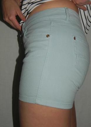 Літні шорти