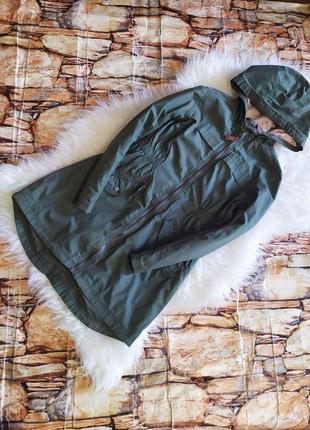 Ветровка,куртка для девочки