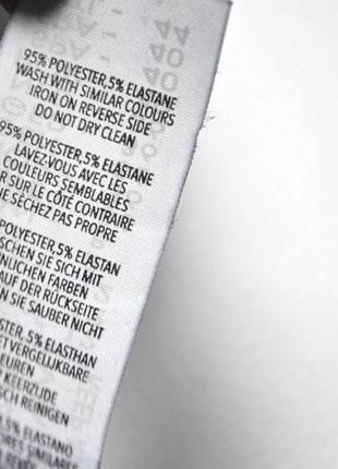 Роскошная облегающая велюровая юбка миди7 фото
